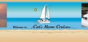 Cat's Meow Cruises
