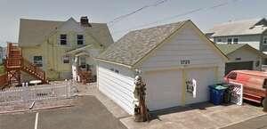 Brey House Oceanside Bed & Breakfast Inn