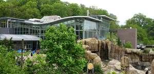 Pittsburgh Zoo & Aquarium