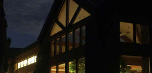 Flagstaff Public Library