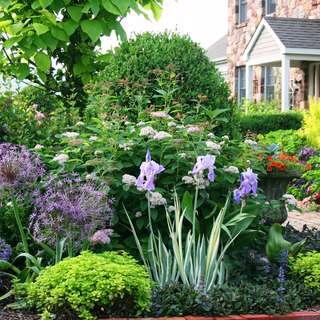 Hermosa Valley Gardens