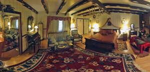 Tahoe Chalet Inn-Lake Tahoe Hotel