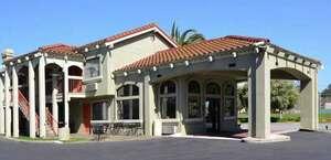 The Mission Inn Santa Clara