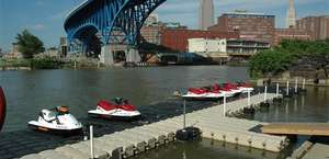 Great Lakes Water Sports