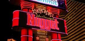 John Ascuaga's Nugget Hotel
