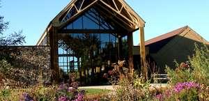 Outdoor Campus