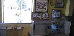 San Bernardino Route 66 Museum