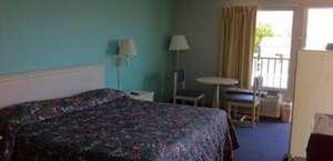 Seabreeze Inn - Fort Walton