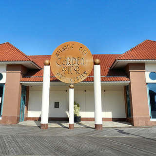 Atlantic City Art Center