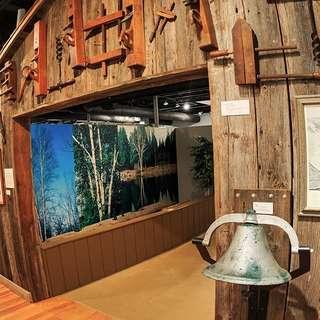 Sturgeon Bay Museum