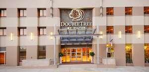 Double Tree Pittsburgh