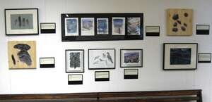 Cordova Historical Museum