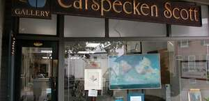 Carspecken Scott Gallery
