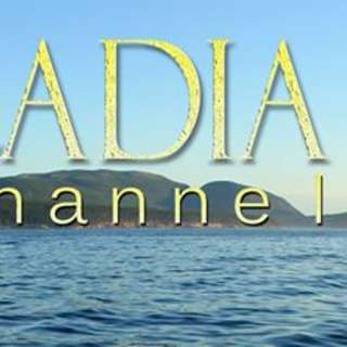The Acadia Channel