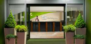 Holiday Inn Express & Suites Trinidad