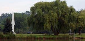 Riverview Recreation