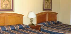 Micmac Motel
