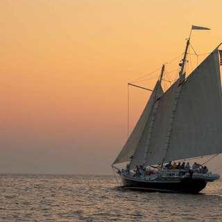 Wind Dancer Charters