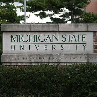 Michigan State University - Animal Science