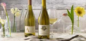 Acacia Winery