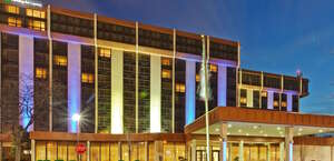Holiday Inn & Suites Chicago O'Hare - Rosemont