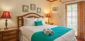 Garden House by Key West Vacation Rentals