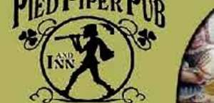 Pied Piper Pub & Cat House Lounge