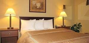 Mt Madison Inn And Suites
