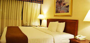 The Hotel Dayton