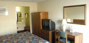 Inn Of Knoxville