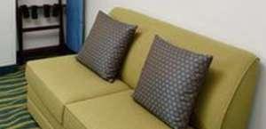 Hi View Inn & Suites