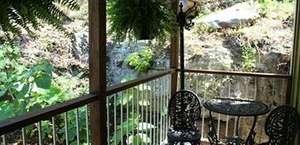All Seasons Treehouse Village