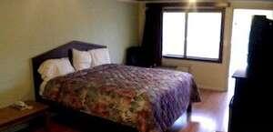 Provo Inn & Suites Provo