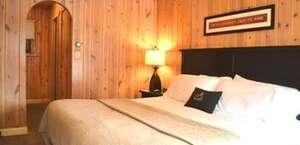 Harney Peak Inn