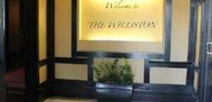 The Williston Boutique Hotel