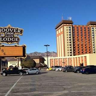 Hoover Dam Lodge Hotel & Casino