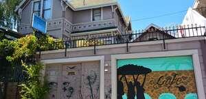 Boca Del Cielo Inn