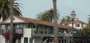 Alamar By The Sea Motel