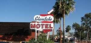 Glendale Motel