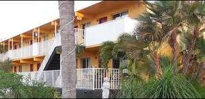 Budget Inn Punta Gorda