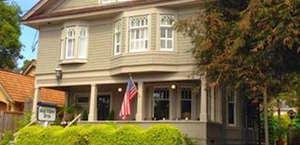 Sea View Inn - Carmel