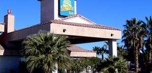 Sunrise Inn Las Vegas