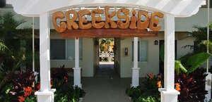 Creekside Inn Islamorada