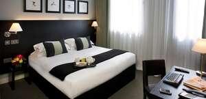 Olea Hotel