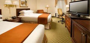 Drury Inn & Suites Overland Park