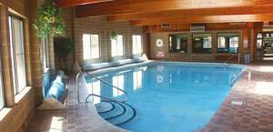 Beartooth Hideaway Inn & Cabins