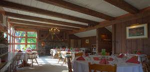 Hob Knob Inn and Restaurant
