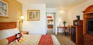 Cortona Inn & Suites