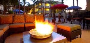 Best Western InnSuites Phoenix Hotel Suites