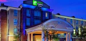 Holiday Inn - Baton Rouge South